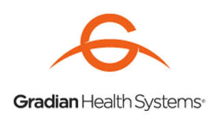 Gradian Health Systems