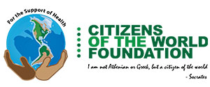 Citizens of the World Foundation