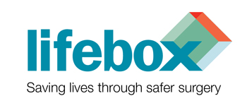 lifebox-logo